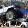xxl_monster_truck_ (111)