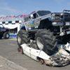 xxl_monster_truck_ (3)