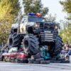 xxl_monster_truck_ (75)